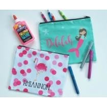 38% off Personalized Kid's Bags