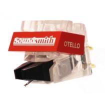 38% off Soundsmith Otello MI Cartridge 2.12MV