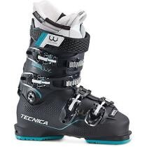 38% off Tecnica Mach1 85 LV Ski Boots - Women's
