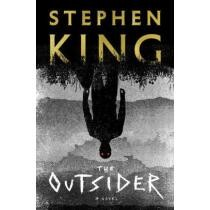 38% off The Outsider