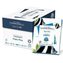 39% off HammerMill Copy Plus Copy Paper