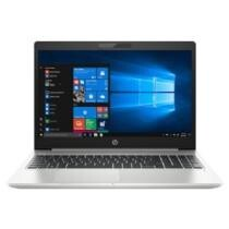 39% off HP ProBook 450 G6 Notebook PC - 8th Gen Intel Core i5-8265U 1.60GHz, 16GB Intel Optane Memory + 4GB RAM, 1TB HDD