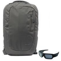 39% off Incase Metro Backpack w/ Neurona OpticHD 1080P Video Eyewear