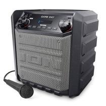 39% off ION Audio Gameday Portable Bluetooth Speaker
