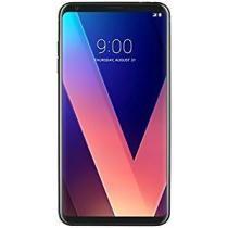 39% off LG Electronics V30+ Factory Unlocked Phone + Free Shipping