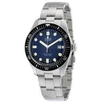 39% off ORIS Divers Sixty-Five Blue Dial Automatic Men's Watch