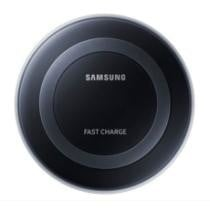 39% off Samsung Fast Charge Wireless Charging Pad + Free Shipping