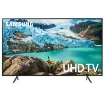 "$397 Samsung 50"" 4K Ultra HD Smart TV + Free Shipping"