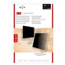 "3M Monitor Privacy Filter - 24"" 40592387 Now $105.99"