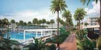 4-Nt, 4-Star All-Incl. Cancun Beach Getaway w/Air