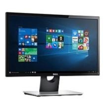 40% off 22'' Dell LED Monitor