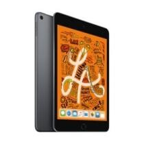 $40 off Apple iPad Mini 64GB 7.9 Inch Tablet