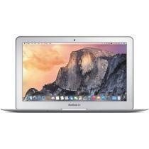 40% off Apple MacBook Air 11.6 Inch Refurbished Laptop
