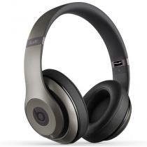 40% off Beats Studio Wireless Over-Ear Headphone 2 + Free Shipping