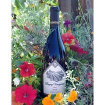 40% off Bugay Vineyards 2004 Sonoma County Syrah Wine Bottle