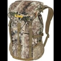 40% off Cabela's Small-Frame Top-Load Pack