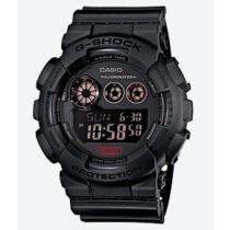 40% off Casio G-Shock Men's Digital Watch