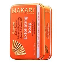 40% off Extreme Argan & Carrot Oil Exfoliating Soap