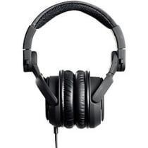 40% off Gemini AL-2 Studio Headphones