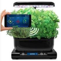 40% off Harvest Wi-Fi 6 Pod Garden