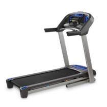 40% off Horizon T101 Treadmill + Free Shipping