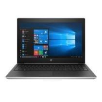 40% off HP ProBook 455 G5 Notebook PC