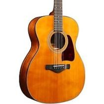 40% off Ibanez Artwood Vintage Grand Concert Acoustic-Electric Guitar