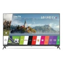 40% off LG 65UJ6540 65 Inch 4K UHD Smart LED TV