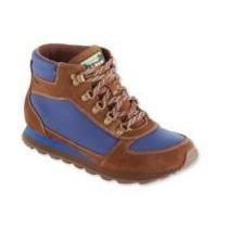 40% off Men's Waterproof Katahdin Hiking Boots
