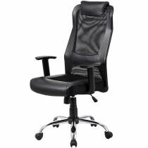 40% off Mesh Office Chair High Back