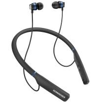 40% off Sennheiser CX 7.00 Bluetooth In-Ear Wireless Earphones + Free Shipping