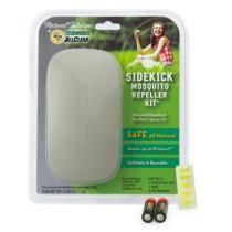 40% off Terminex AllClear Sidekick Mosquito Repellent Kits + 3 Refills