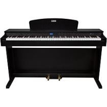40% off Williams Rhapsody 2 88-Key Console Digital Piano