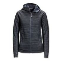 40% off Women's Polartec Power Stretch Hoodie
