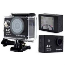 40% off XtremePro 4K Ultra HD Sports Camera