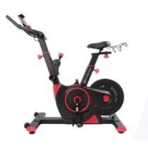 $400 off Echelon Smart Connect EX1 Indoor Cycle