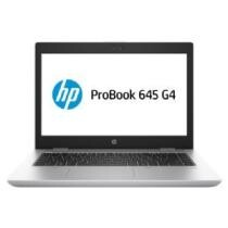 $400 off HP ProBook 645 G4 Notebook PC