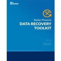 41% off Data Recovery Toolkit