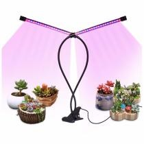 41% off FYLINA LED Grow Light for Indoor Plants