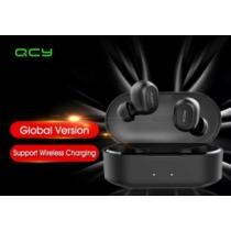 41% off Global Version QCY T2S TWS BT Earbuds + Free Shipping