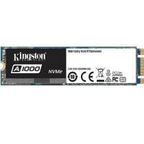 41% off Kingston Digital 240GB