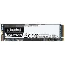 41% off Kingston KC2000 500GB Solid State Drive