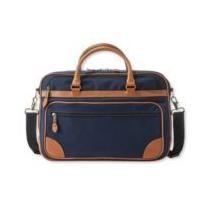 41% off Sportsman's Briefcase