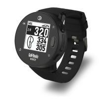 42% off GolfBuddy Voice X GPS Rangefinder + Free Shipping