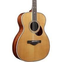 42% off Ibanez AVM10 Artwood Vintage Acoustic Guitar Natural