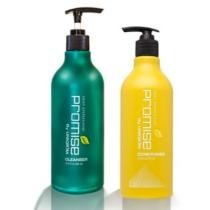 42% off Promise Hair Growth Shampoo