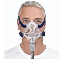 42% off ResMed Quattro FX CPAP Mask & Mask Parts