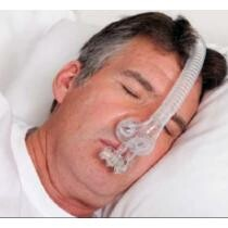 42% off Tap Pap nasal pillow CPAP Mask