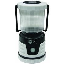 42% off Ultimate Survival 30-Day Duro LED Lantern