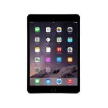 "$420 off Refurbished Apple iPad Mini 3 7.9"" Retina Display WiFi 64GB Tablet Space Gray"